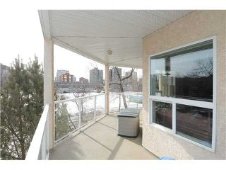 Photo 16: 10308 114 ST in EDMONTON: Zone 12 Condo for sale (Edmonton)  : MLS®# E3365272