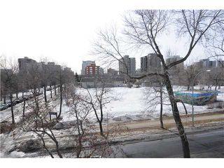 Photo 17: 10308 114 ST in EDMONTON: Zone 12 Condo for sale (Edmonton)  : MLS®# E3365272