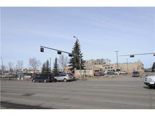 Photo 18: 10308 114 ST in EDMONTON: Zone 12 Condo for sale (Edmonton)  : MLS®# E3365272