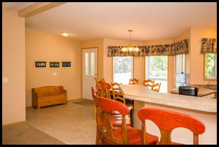 Photo 14: 1956 Eagle Bay Road in Blind Bay: Semi-Lakeshore House for sale