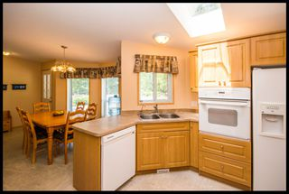 Photo 17: 1956 Eagle Bay Road in Blind Bay: Semi-Lakeshore House for sale