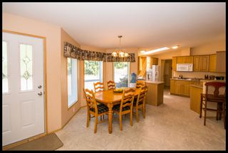 Photo 11: 1956 Eagle Bay Road in Blind Bay: Semi-Lakeshore House for sale