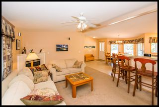 Photo 21: 1956 Eagle Bay Road in Blind Bay: Semi-Lakeshore House for sale