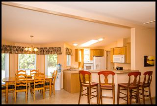 Photo 20: 1956 Eagle Bay Road in Blind Bay: Semi-Lakeshore House for sale