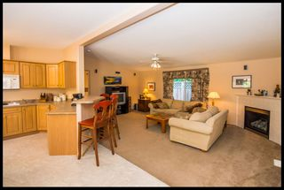 Photo 22: 1956 Eagle Bay Road in Blind Bay: Semi-Lakeshore House for sale