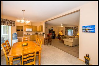 Photo 13: 1956 Eagle Bay Road in Blind Bay: Semi-Lakeshore House for sale