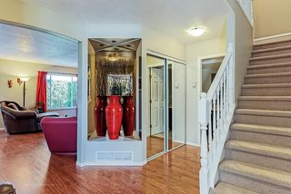 Photo 7: 28 12268 189A STREET in Pitt Meadows: Central Meadows Townhouse for sale : MLS®# V1143685