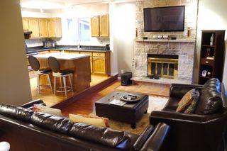 Photo 6: 19 Lake Linnet Place in Winnipeg: Waverley Heights Single Family Detached for sale (South Winnipeg)  : MLS®# 1529434