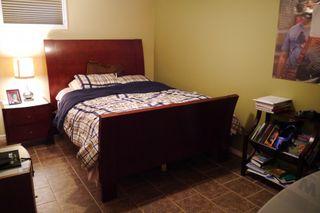 Photo 9: 19 Lake Linnet Place in Winnipeg: Waverley Heights Single Family Detached for sale (South Winnipeg)  : MLS®# 1529434