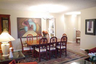 Photo 4: 19 Lake Linnet Place in Winnipeg: Waverley Heights Single Family Detached for sale (South Winnipeg)  : MLS®# 1529434