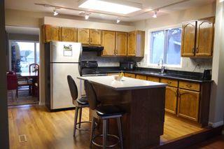 Photo 5: 19 Lake Linnet Place in Winnipeg: Waverley Heights Single Family Detached for sale (South Winnipeg)  : MLS®# 1529434