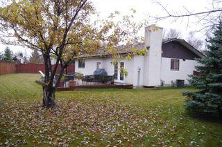 Photo 2: 19 Lake Linnet Place in Winnipeg: Waverley Heights Single Family Detached for sale (South Winnipeg)  : MLS®# 1529434