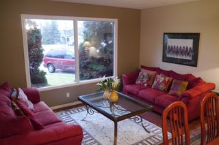 Photo 3: 19 Lake Linnet Place in Winnipeg: Waverley Heights Single Family Detached for sale (South Winnipeg)  : MLS®# 1529434