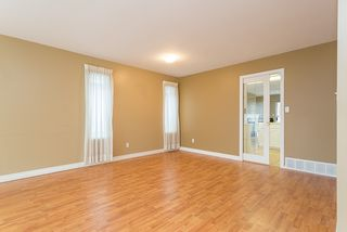 Photo 7: 19641 MAPLE PLACE in Pitt Meadows: Mid Meadows House for sale : MLS®# R2027761