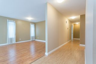 Photo 6: 19641 MAPLE PLACE in Pitt Meadows: Mid Meadows House for sale : MLS®# R2027761
