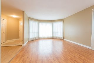 Photo 5: 19641 MAPLE PLACE in Pitt Meadows: Mid Meadows House for sale : MLS®# R2027761