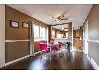 Photo 4: 21167 wicklund Avenue in Maple Ridge: Northwest Maple Ridge House for sale : MLS®# R2046258