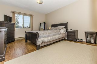Photo 3: 202 45900 LEWIS AVENUE in Chilliwack: Chilliwack N Yale-Well Condo for sale : MLS®# R2060772