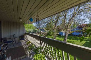 Photo 13: 202 45900 LEWIS AVENUE in Chilliwack: Chilliwack N Yale-Well Condo for sale : MLS®# R2060772