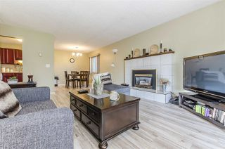 Photo 7: 202 45900 LEWIS AVENUE in Chilliwack: Chilliwack N Yale-Well Condo for sale : MLS®# R2060772