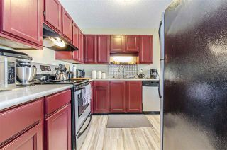 Photo 11: 202 45900 LEWIS AVENUE in Chilliwack: Chilliwack N Yale-Well Condo for sale : MLS®# R2060772