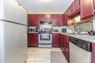 Photo 10: 202 45900 LEWIS AVENUE in Chilliwack: Chilliwack N Yale-Well Condo for sale : MLS®# R2060772