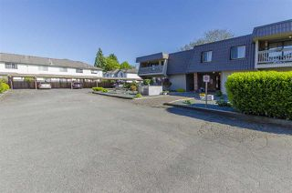Photo 14: 202 45900 LEWIS AVENUE in Chilliwack: Chilliwack N Yale-Well Condo for sale : MLS®# R2060772