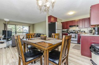 Photo 9: 202 45900 LEWIS AVENUE in Chilliwack: Chilliwack N Yale-Well Condo for sale : MLS®# R2060772