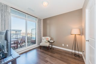 Photo 17: Marie Commisso 9255 JANE STREET in MAPLE: Condo for sale