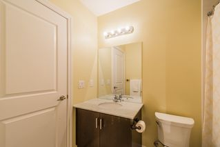 Photo 12: Marie Commisso 9255 JANE STREET in MAPLE: Condo for sale