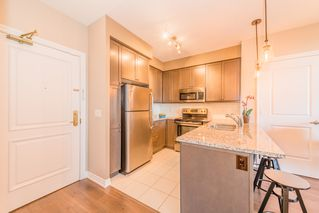 Photo 5: Marie Commisso 9255 JANE STREET in MAPLE: Condo for sale