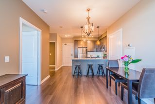 Photo 8: Marie Commisso 9255 JANE STREET in MAPLE: Condo for sale