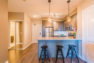 Photo 7: Marie Commisso 9255 JANE STREET in MAPLE: Condo for sale
