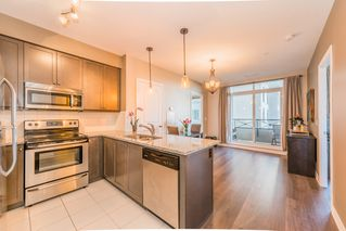Photo 2: Marie Commisso 9255 JANE STREET in MAPLE: Condo for sale