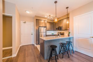 Photo 3: Marie Commisso 9255 JANE STREET in MAPLE: Condo for sale