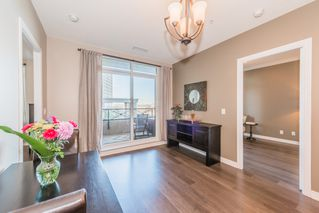 Photo 11: Marie Commisso 9255 JANE STREET in MAPLE: Condo for sale