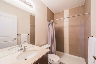 Photo 18: Marie Commisso 9255 JANE STREET in MAPLE: Condo for sale