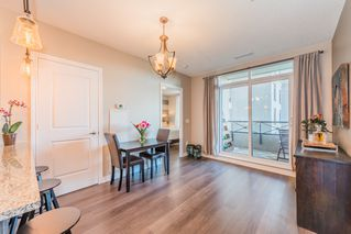 Photo 9: Marie Commisso 9255 JANE STREET in MAPLE: Condo for sale