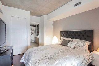 Photo 16: 5 Hanna Ave Unit #445 in Toronto: Niagara Condo for sale (Toronto C01)  : MLS®# C3551113
