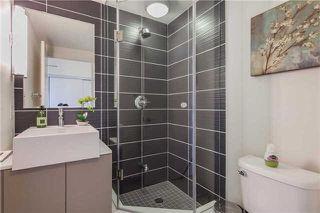 Photo 4: 5 Hanna Ave Unit #445 in Toronto: Niagara Condo for sale (Toronto C01)  : MLS®# C3551113