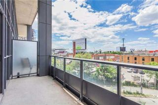 Photo 5: 5 Hanna Ave Unit #445 in Toronto: Niagara Condo for sale (Toronto C01)  : MLS®# C3551113