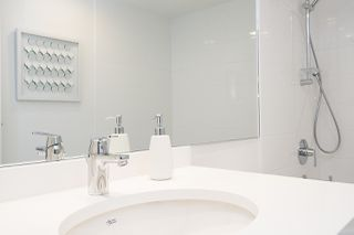 Photo 18: 2002 939 HOMER STREET in Vancouver: Yaletown Condo for sale (Vancouver West)  : MLS®# R2133946