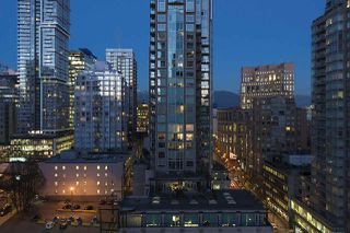 Photo 19: 2002 939 HOMER STREET in Vancouver: Yaletown Condo for sale (Vancouver West)  : MLS®# R2133946
