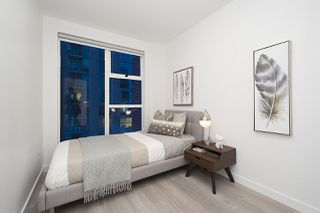 Photo 16: 2002 939 HOMER STREET in Vancouver: Yaletown Condo for sale (Vancouver West)  : MLS®# R2133946