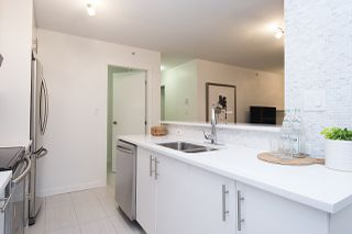 Photo 13: 2002 939 HOMER STREET in Vancouver: Yaletown Condo for sale (Vancouver West)  : MLS®# R2133946