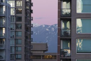 Photo 20: 2002 939 HOMER STREET in Vancouver: Yaletown Condo for sale (Vancouver West)  : MLS®# R2133946