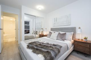 Photo 15: 2002 939 HOMER STREET in Vancouver: Yaletown Condo for sale (Vancouver West)  : MLS®# R2133946