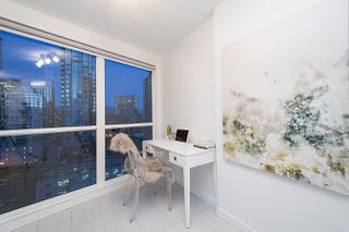 Photo 12: 2002 939 HOMER STREET in Vancouver: Yaletown Condo for sale (Vancouver West)  : MLS®# R2133946