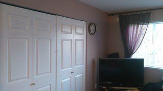 Photo 8: 302 12733 72 AVENUE in Surrey: West Newton Condo for sale : MLS®# R2262352