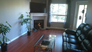 Photo 2: 302 12733 72 AVENUE in Surrey: West Newton Condo for sale : MLS®# R2262352